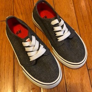 H&M Shoes - NEW H&M Toddler Sneakers